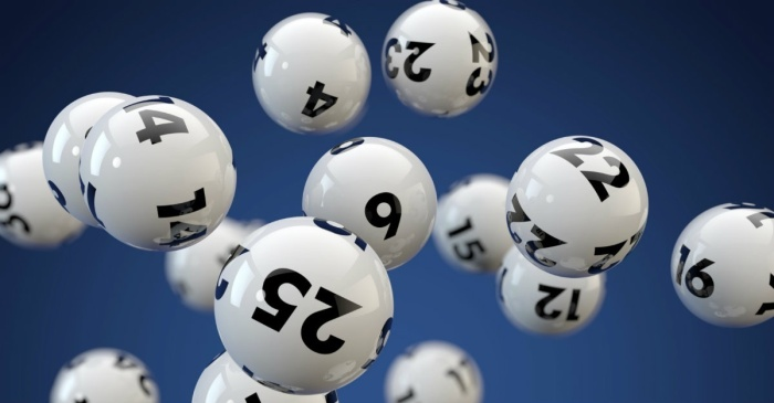 The most valuable lottery you've never heard of.