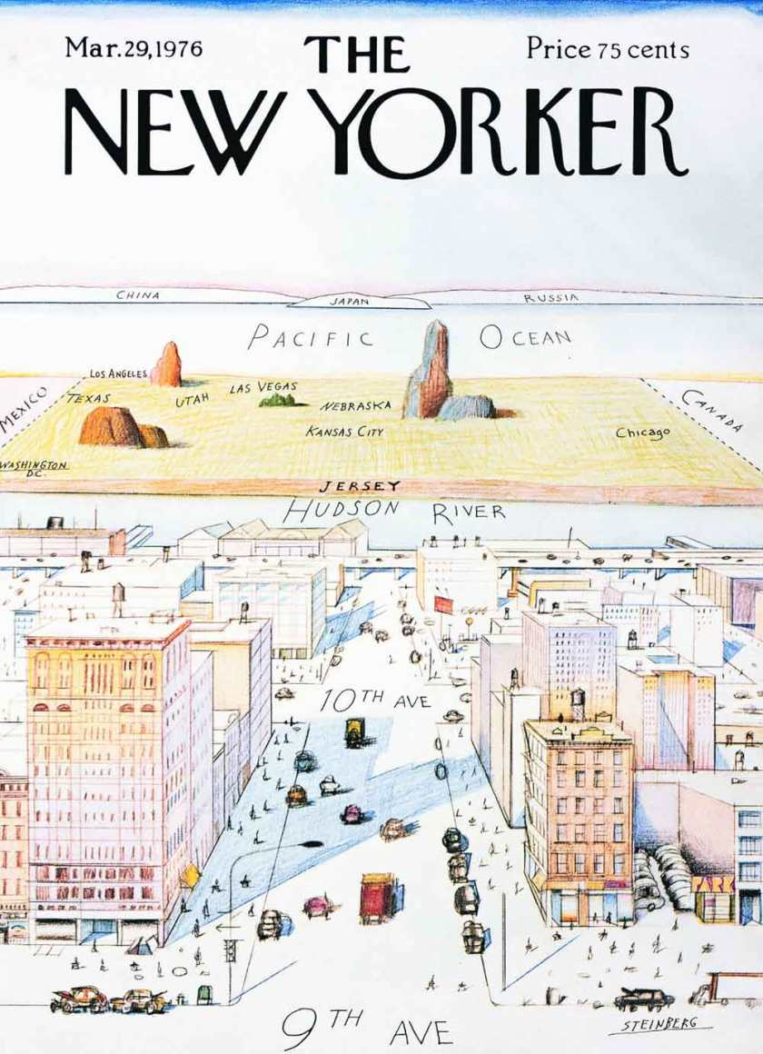 new-yorker-Map