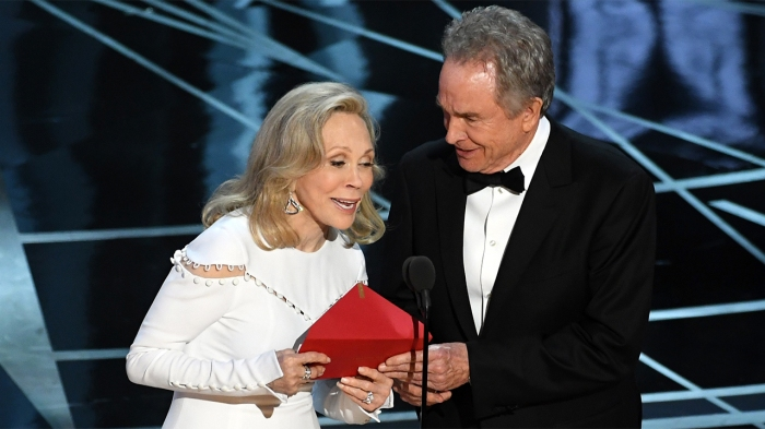 1280_faye_dunaway_warren_beatty_oscars_2017