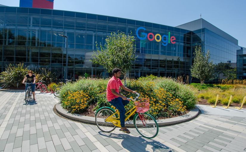 3 ways that you can work likeGoogle.