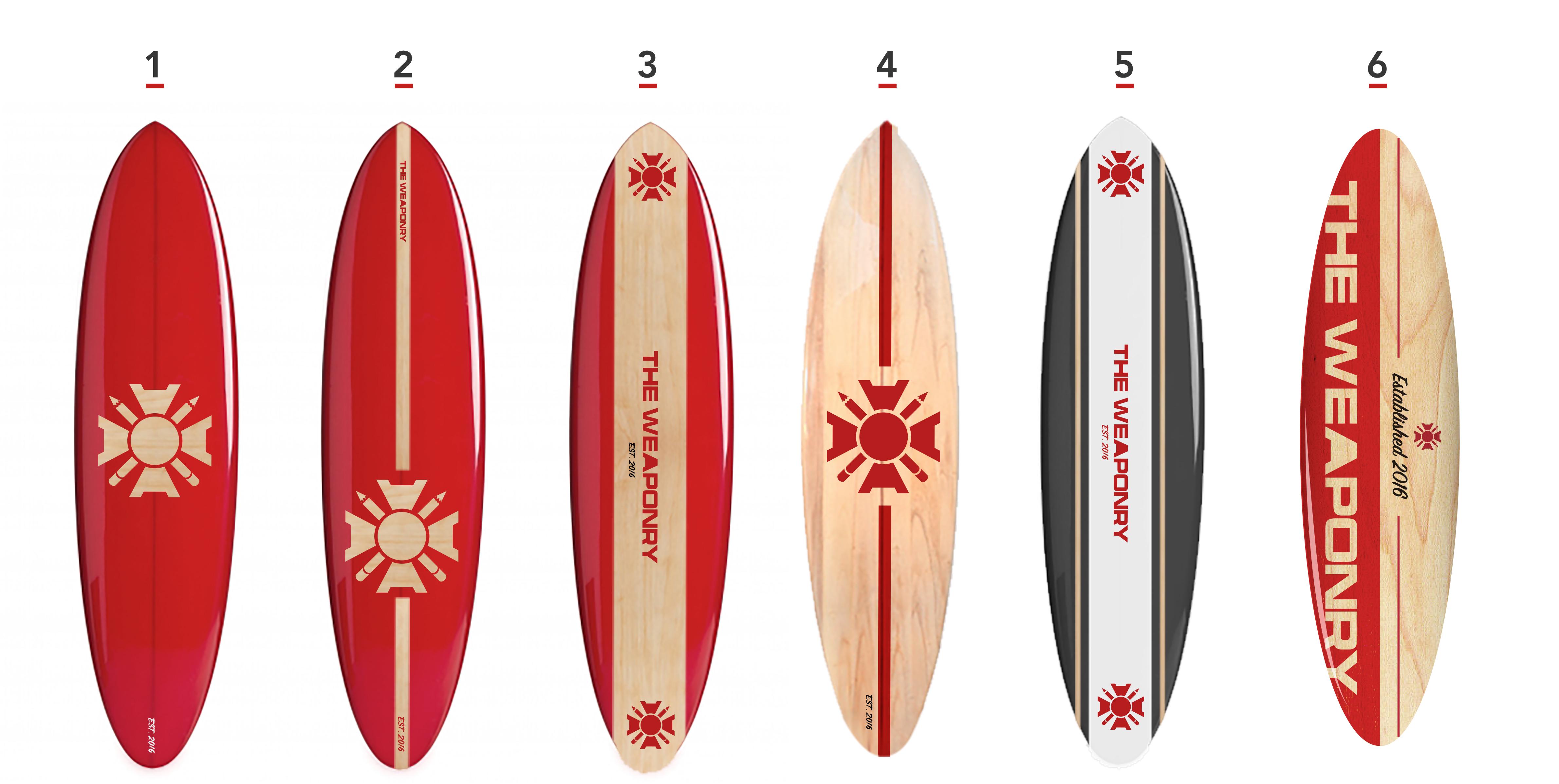 SurfBoard (1)