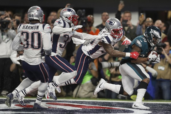 eagles-patriots-super-bowl-football-a7aa3c806cb5a3a1