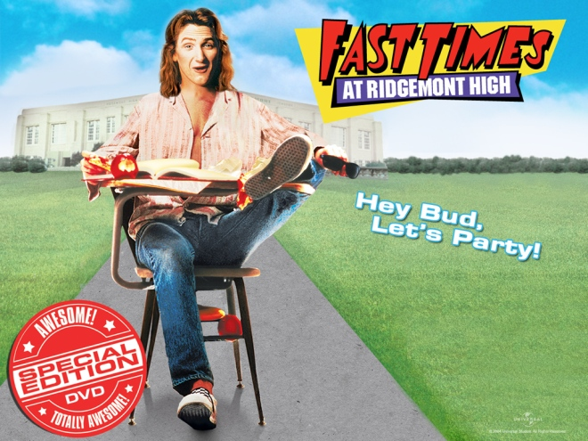 fast-times-at-ridgemont-high01