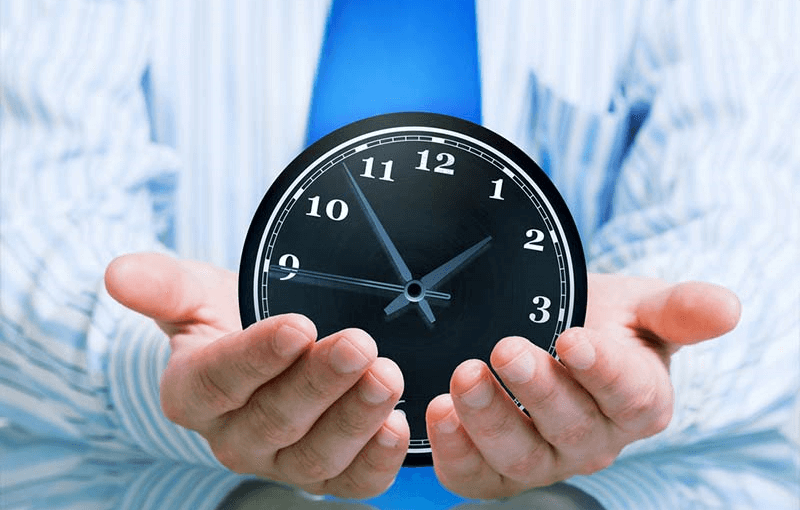 productivity – The Perfect Agency Project