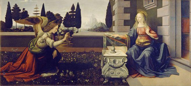 1200px-Leonardo_da_Vinci_-_Annunciazione_-_Google_Art_Project