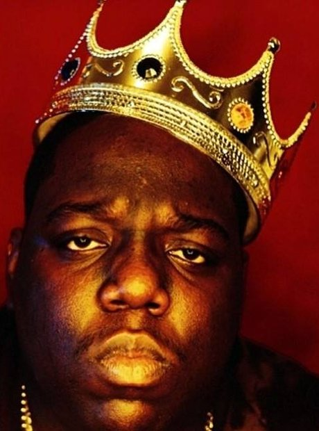 the-notorious-big-biggie-smalls-5-1400684427-view-1