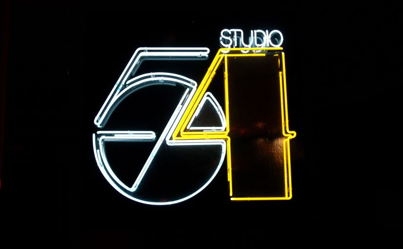 How to make anything popular, like Studio 54.