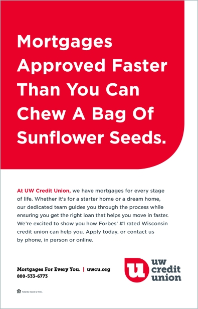 UWCU-Brewers-Game-Day-Mortgage-Sunflower-Release