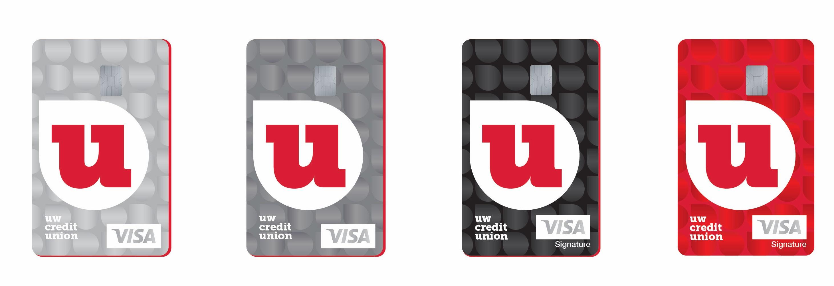 UWCU-Credit-Card-Set-Comp