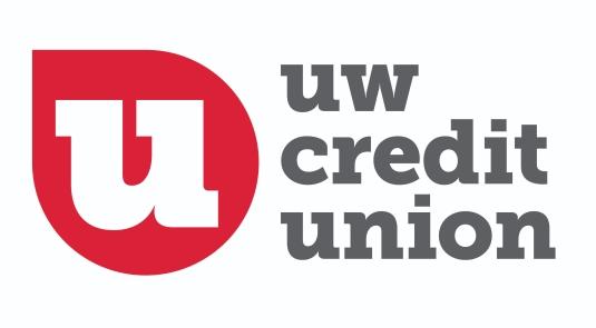 uwcu-logo-3-color-main.jpg