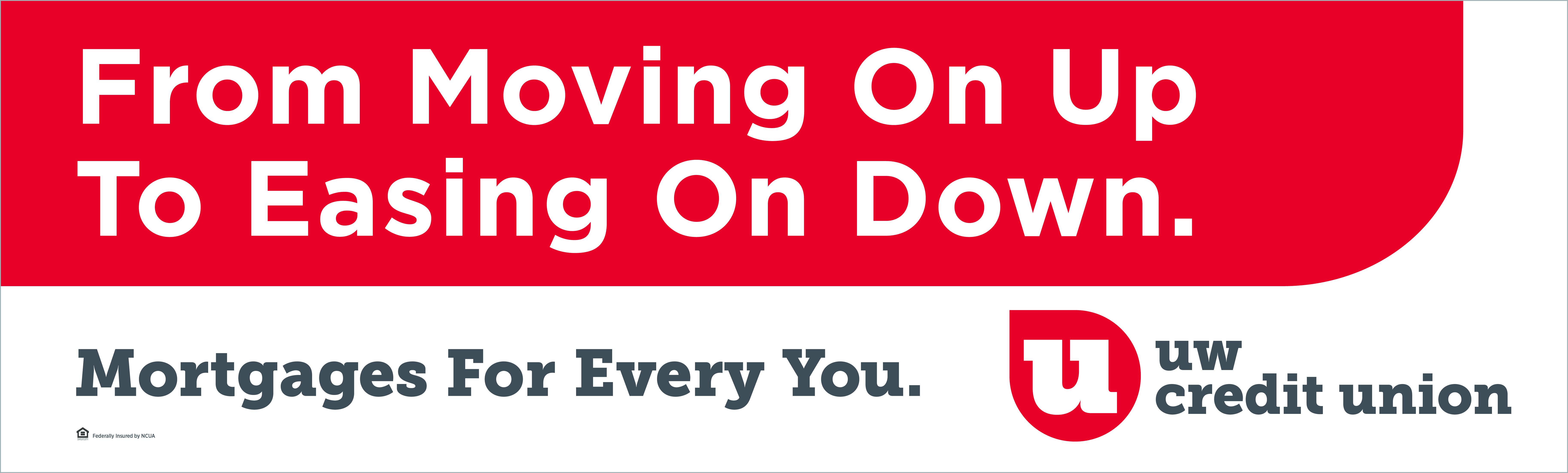 UWCU-Mortgage-Madison-Bulletin-Outdoor-OL2