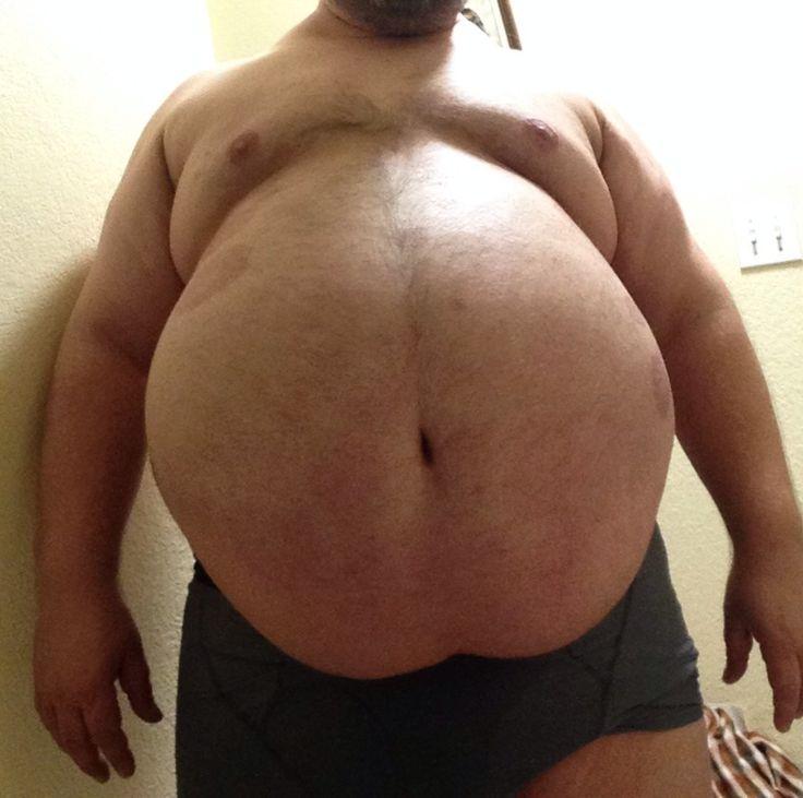 big belly.jpg