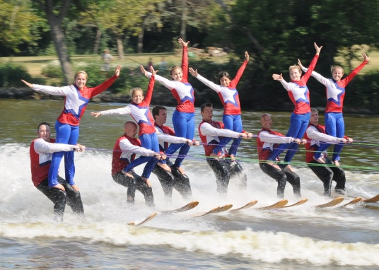 ffwaterskigroup