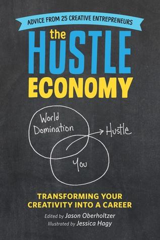 Hustle Economy.jpg