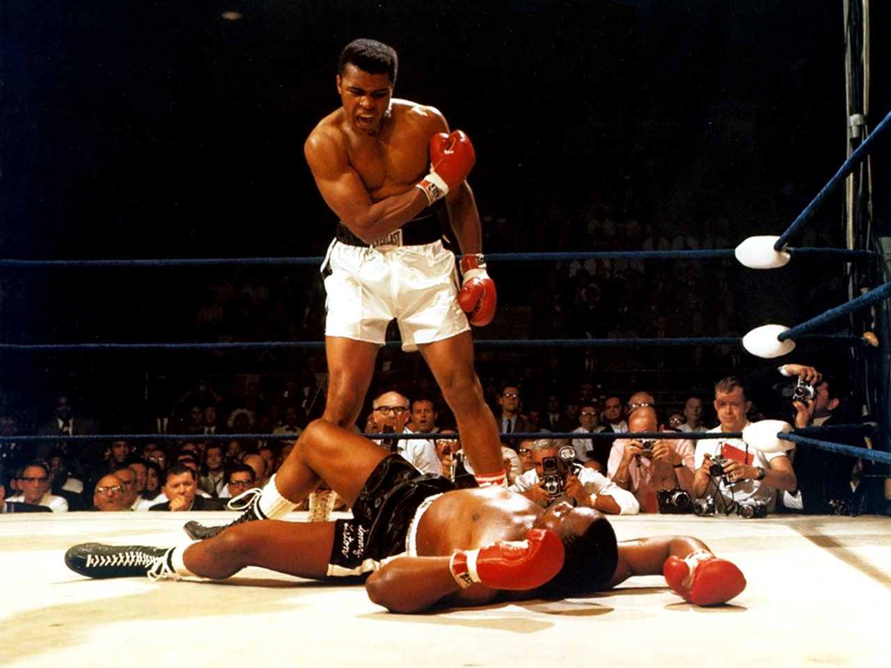 muhammad-ali-knock-out-hd-boxing-wallpaper