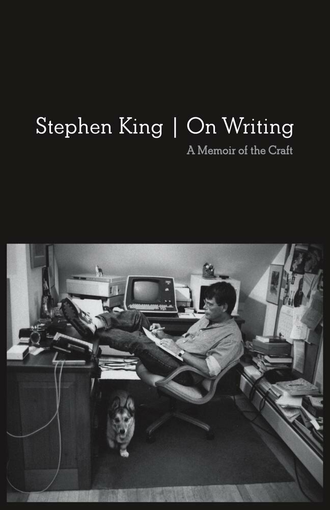 On Writing by King.jpg