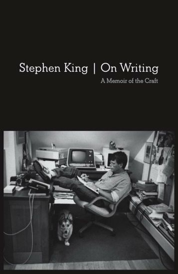 On Writing by King.jpg