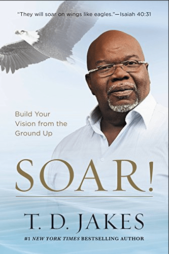soar-by-bishop-t.d.-jakes-christian-book.png