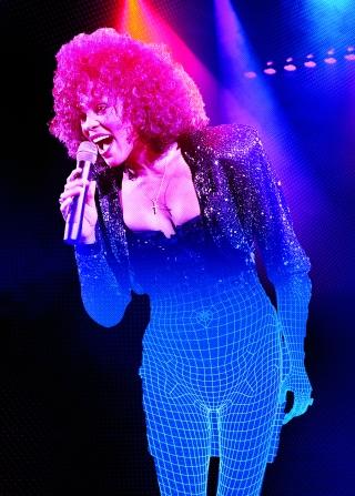 Whitney Houston_Hologram.jpg