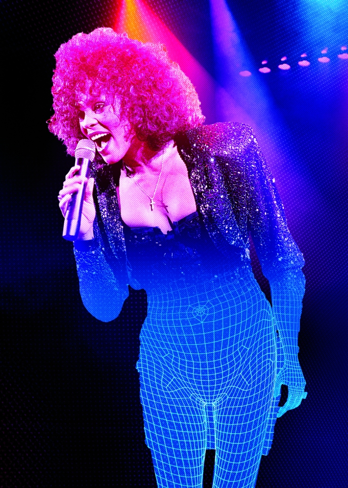 Whitney Houston_Hologram.jpg