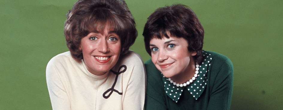 EZ4xw-1443540123-25-show-940X370_0022_laverne-and-shirley copy