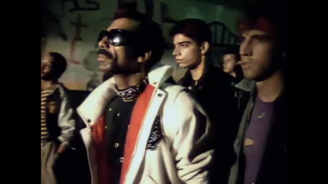 Beat it pic