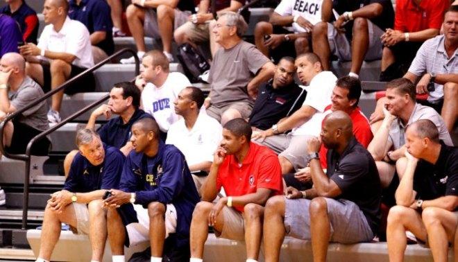 College-Basketball-Recruiting