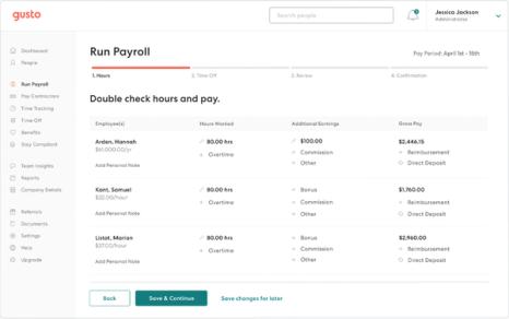 gusto_run_payroll