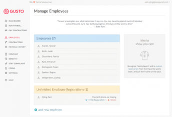 Manage_employees-20151217141931-r-h400-q100-m1458162109-5