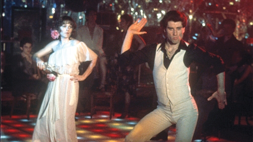 saturday-night-fever-1977