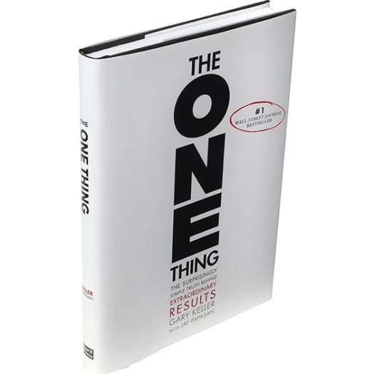 TheONEThing_Book1-525x525