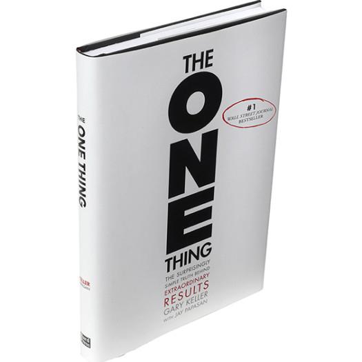 TheONEThing_Book1-525x525