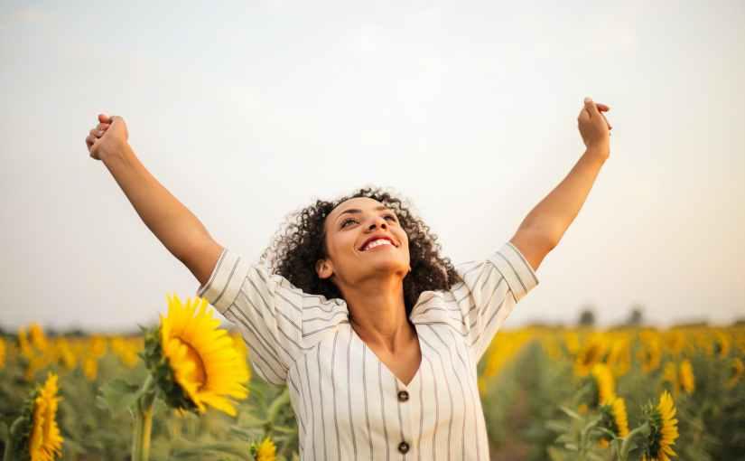 8 great ways to overcome yoursetbacks.
